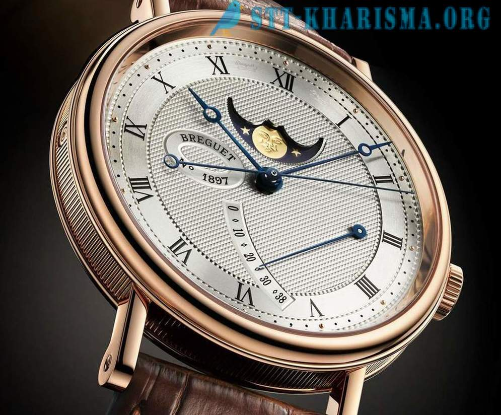 Vintage-kellot ovat oivallinen tapa perehtyä kellojen maailmaan